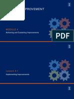 Process Improvement Module 4.pdf