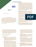 1_DISCUCIÓN_DIAGNÓSTICA_DE_CIRUGÍA-1-1