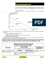 06 - SDF.doc