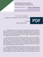 Bibliografia sobre gênero e sexualidade - IFCH.pdf