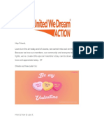 UWDAction - Here to love ❤️.pdf
