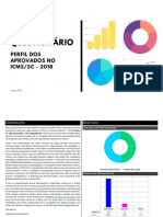 pesquisa.pdf