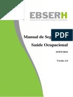 Manual-de-Segurança-e-Saúde-Ocupacional-FINAL.pdf