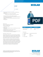 PSD - ADVANCED ANTIBACTERIAL CLEAN&SMOOTH