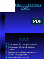 2. SISTEMA DE LA ARTERIA AORTA.ppt