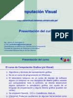 CVTema00PresentacionHistoria