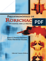 PSICODIAGNOSTICO_DE_RORSCHACH_UN_MANUAL.pdf