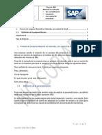 Ejemplo de Parametrizacion Valoracion-Imputacion Clase N° 5
