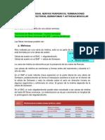 FIBRAS NERVIOSAS CAP. 3 SNELL