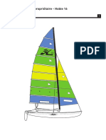 h16_manual_fr_201503.pdf