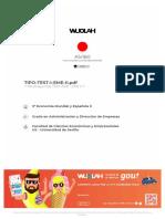 wuolah-free-TIPO-TEST-I-EME-II.pdf
