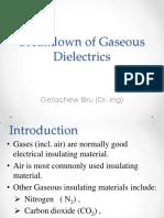 Ionization of gases_GB.pdf