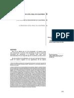 13.-El-proceso-civil-oral-en-Colombia
