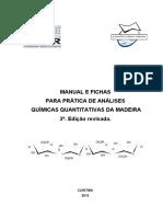 manualmadeiraQM.pdf