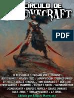 circulo-de-lovecraft-no8-17185-pdf-279019-9105-17185-n-9105