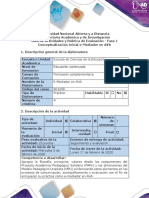 Guía de Actividades y Rúbrica de Evaluación - Fase 1 Conceptualización inicial e-Mediador en AVA.docx
