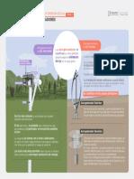 ygm4zr4.pdf