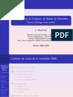 cours_Ba_Do_2004_2005
