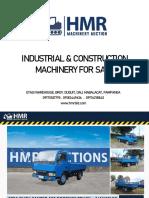 HMR Machinery For Sale Ver. 3.pdf