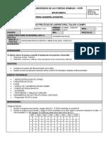 P1 CONFIGURACIÓN DE PUERTOS.pdf
