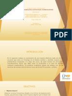Paso 4 - psicología jurídica y acción psicosocial  (1)