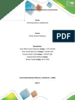 Unidad 2 Tarea 4. Sistemas de referencia y proyecciones_Colaborativo-4