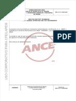 docslide.__nmx-j-271-1-ance-tecnicas-de-prueba-en-alta-tension-parte-1