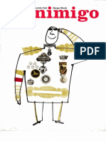 2_Livro infantil_O inimigo.pdf