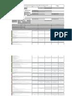 FAUPE262_Formato_Autoevaluación_RUC_Rev_22 (1)