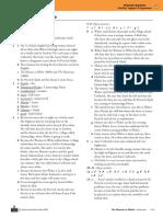 9781405882767_AK.pdf
