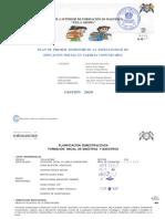 plan inicial primer semestre.docx