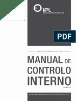 742.pdf