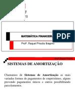 Aula_Matemática_Financeira_Amortização