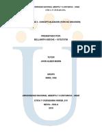Unidad 3  Fase 3 - Conceptualización 40002_1052