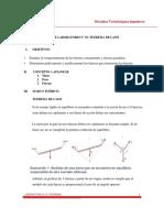 GUÍA N°01- Teorema de Lamy-convertido (1)