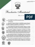 194483_R_M__363-2015-MINSA.pdf20180904-20266-1ntwb0r