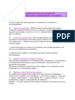 LES_ECHELLES_D_EVALUATION_EN_PSYCHOPATHOLOGIE_DEPRESSION-ANGOISSE