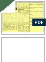 watson pamp-converted.pdf