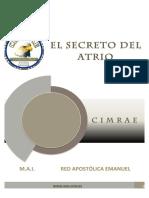 EL-SECRETO-DEL-ATRIO.pdf