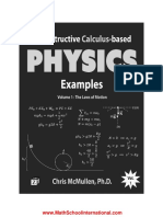100-Calculus-based-Physics-Examples-by-Chris-McMullen.pdf