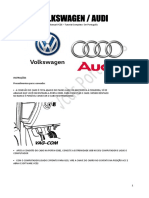 Manual VCDS Português