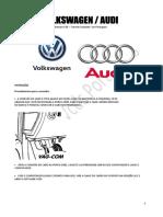 Manual VCDS Português