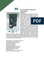 Controladores Serie de Seguridad.docx