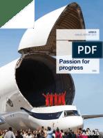 Airbus-Annual-Report-2018 (2).pdf