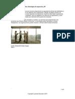 HRMG Unidad 6 Decir adiós - Estrategias de separación_SP.pdf