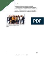 HRMG Unidad 6 Introducción_SP
