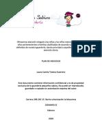 EJERCICIO RESUME EJECUTIVO LAURA CAMILA TOTENA.docx