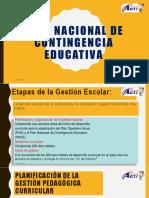 Plan Nal de Contingencia ACTI.pdf