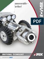iPEK-Rovver-125-Crawler-Camera.pdf