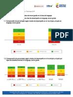 REPMUNICIPIO702152016.pdf